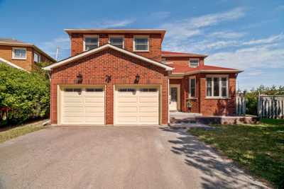 87 Coppard Ave,  N5280138, Markham,  for sale, , VASUNDHARA SHARMA, Search Realty Corp., Brokerage *