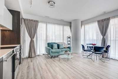 1610 - 50 Charles St E,  C5282004, Toronto,  for sale, , Yasir Saleh, RE/MAX Real Estate Centre Inc., Brokerage*