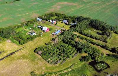 Rural Address ,  SK860431, Vanscoy Rm No. 345,  for sale, , Shawn Johnson, RE/MAX Saskatoon