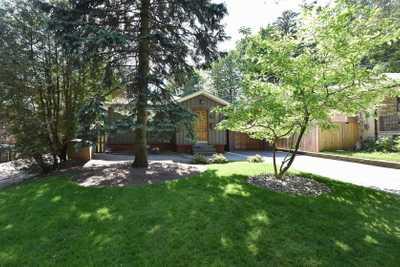 88 Homestead Rd,  E5270514, Toronto,  for sale, , SHAHROZ  RANDHAWA, RE/MAX CROSSROADS REALTY INC, Brokerage*