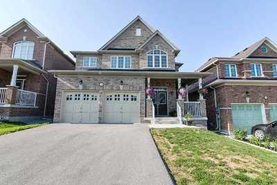 18 Grey Wing Ave,  N5282162, Georgina,  for sale, , iPro Realty Ltd., Brokerage
