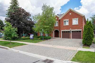 142 Flushing Ave,  N5272491, Vaughan,  for sale, , Andrew Friz, A7RE Group *