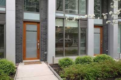 29 Stewart St,  C5218291, Toronto,  for sale, , Michael Borg, HomeLife/ROMANO Realty Ltd.