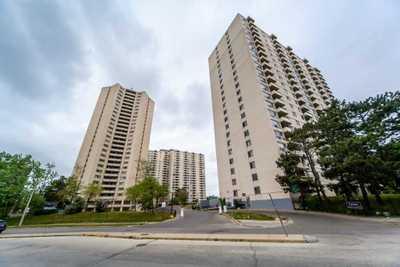 330 Dixon Rd,  W5246073, Toronto,  for sale, , Richard Alfred, Century 21 Innovative Realty Inc., Brokerage *