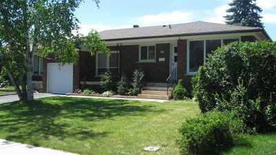 62 Portico Dr,  E5282490, Toronto,  for rent, , Ken Moncada, SUTTON GROUP-HERITAGE REALTY INC. Brokerage*