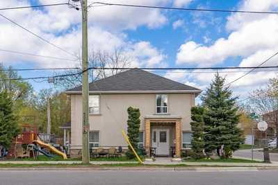 7993 Kipling Ave,  N5280152, Vaughan,  for sale, , Kuldeep Dhaliwal, RE/MAX Real Estate Centre Inc Brokerage *