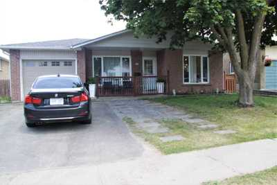 46 Highcroft Rd,  S5263955, Barrie,  for sale, , Teresa Vu, RE/MAX West Realty Inc., Brokerage *