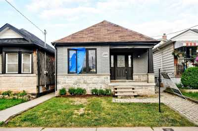 260 Cope St,  X5282409, Hamilton,  for sale, , ARTHUR  ZYLBER, Sutton Group-Admiral Realty Inc., Brokerage *