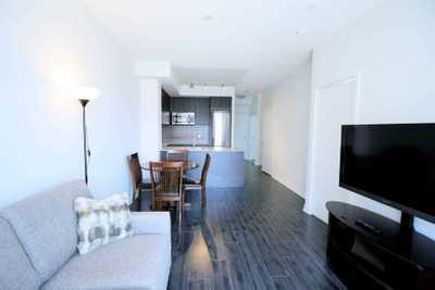 709 - 18 Rean Dr,  C5274863, Toronto,  for sale, ,  GOLDEN HOUSE REALTY INC. Brokerage*