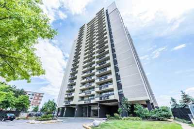 1455 Lawrence Ave W,  W5253888, Toronto,  for rent, , Richard Alfred, Century 21 Innovative Realty Inc., Brokerage *