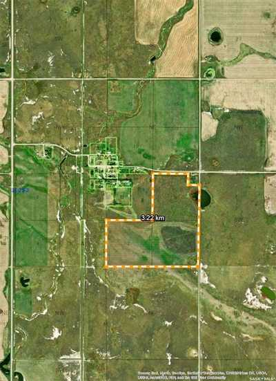 Rural Address ,  SK858946, Penzance,  for sale, , Great Rate Realty Ltd.