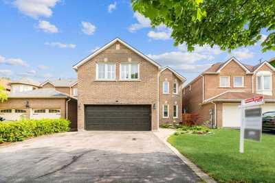 105 Roxborough Lane,  N5281844, Vaughan,  for sale, , iPro Realty Ltd., Brokerage