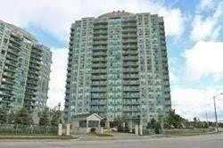 2545 Erin Centre Blvd,  W5201035, Mississauga,  for rent, , Starion Realty Inc., Brokerage*