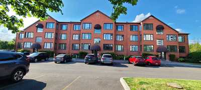 1972 St. Laurent Blvd,  X5273652, Ottawa,  for sale, , Sudharshan Muthu, CPA, CGA, Century 21 Titans Realty Inc., Brokerage *