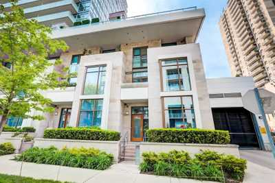 135 Pears Ave,  C5282655, Toronto,  for sale, , Manuel Sousa, RE/MAX West Realty Inc., Brokerage *