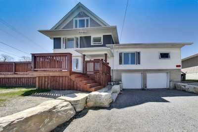 15 Campbell St E,  X5259790, Northeastern Manitoulin and,  for sale, , STONEMILL REALTY INC.