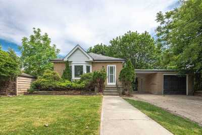 1501 Howland Ave,  X5279805, London,  for sale, , HomeLife Silvercity Realty Inc., Brokerage*