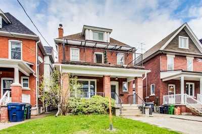 133 Mavety St,  W5282943, Toronto,  for sale, , Murali Kanagasabai, iPro Realty Ltd., Brokerage