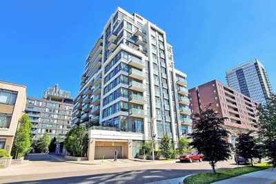 200 Sackville St,  C5280244, Toronto,  for sale, , Joseph D'Addio, Royal LePage Citizen Realty Brokerage *