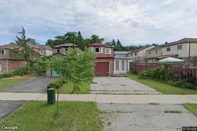 149 Murison Blvd,  E5235922, Toronto,  for sale, , Richard Alfred, Century 21 Innovative Realty Inc., Brokerage *