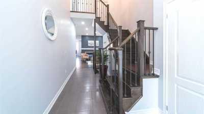 12 Twistleton St,  W5271307, Caledon,  for sale, , Khurshid Ahmad, HomeLife Silvercity Realty Inc., Brokerage*