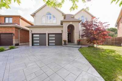 97 Sidney Cres,  X5282823, Hamilton,  for sale, , Khurshid Ahmad, HomeLife Silvercity Realty Inc., Brokerage*