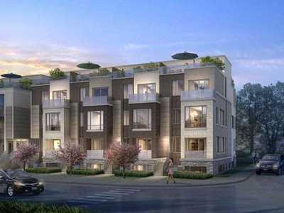 1095 Cooke Blvd,  W5281818, Burlington,  for sale, , Mahamed Khan, iPro Realty Ltd., Brokerage*