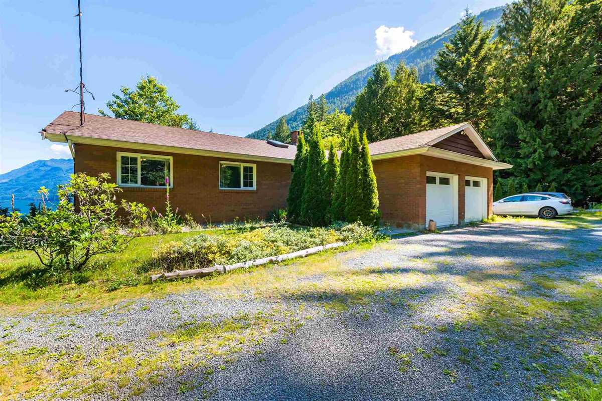 6315 ROCKWELL DRIVE, R2594046, Image 1