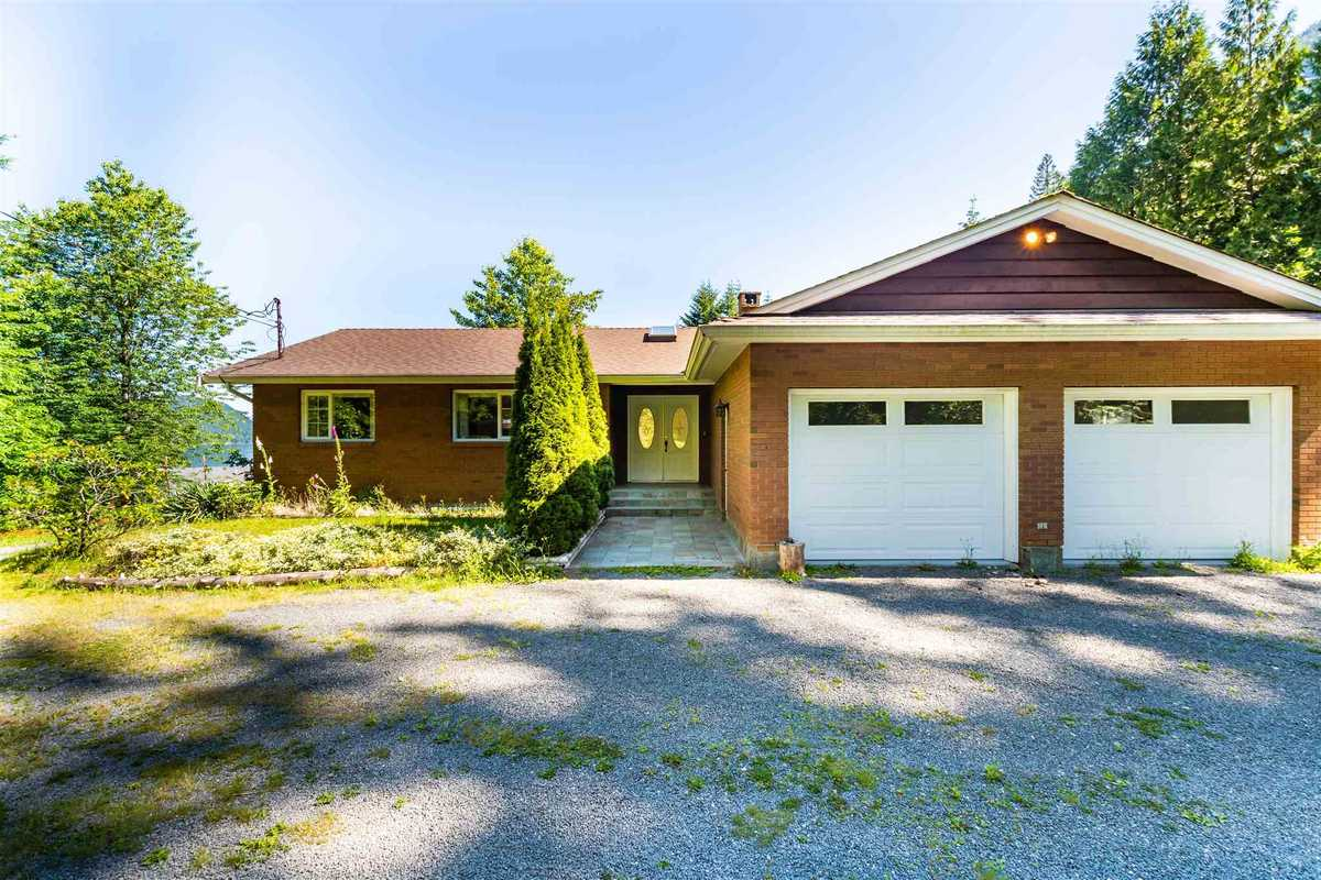 6315 ROCKWELL DRIVE, R2594046, Image 2