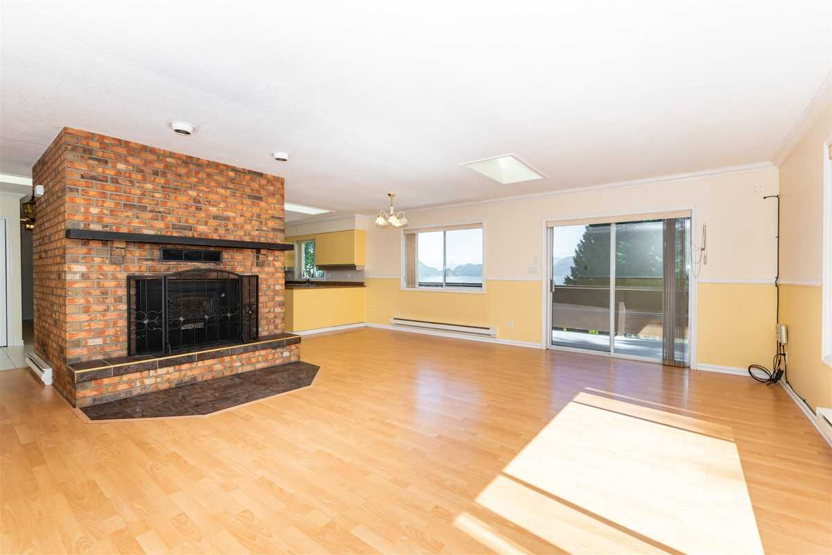 6315 ROCKWELL DRIVE, R2594046, Image 9
