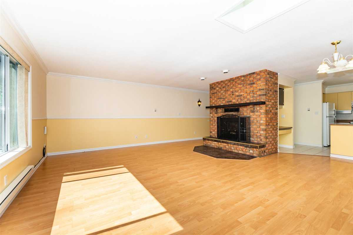 6315 ROCKWELL DRIVE, R2594046, Image 10