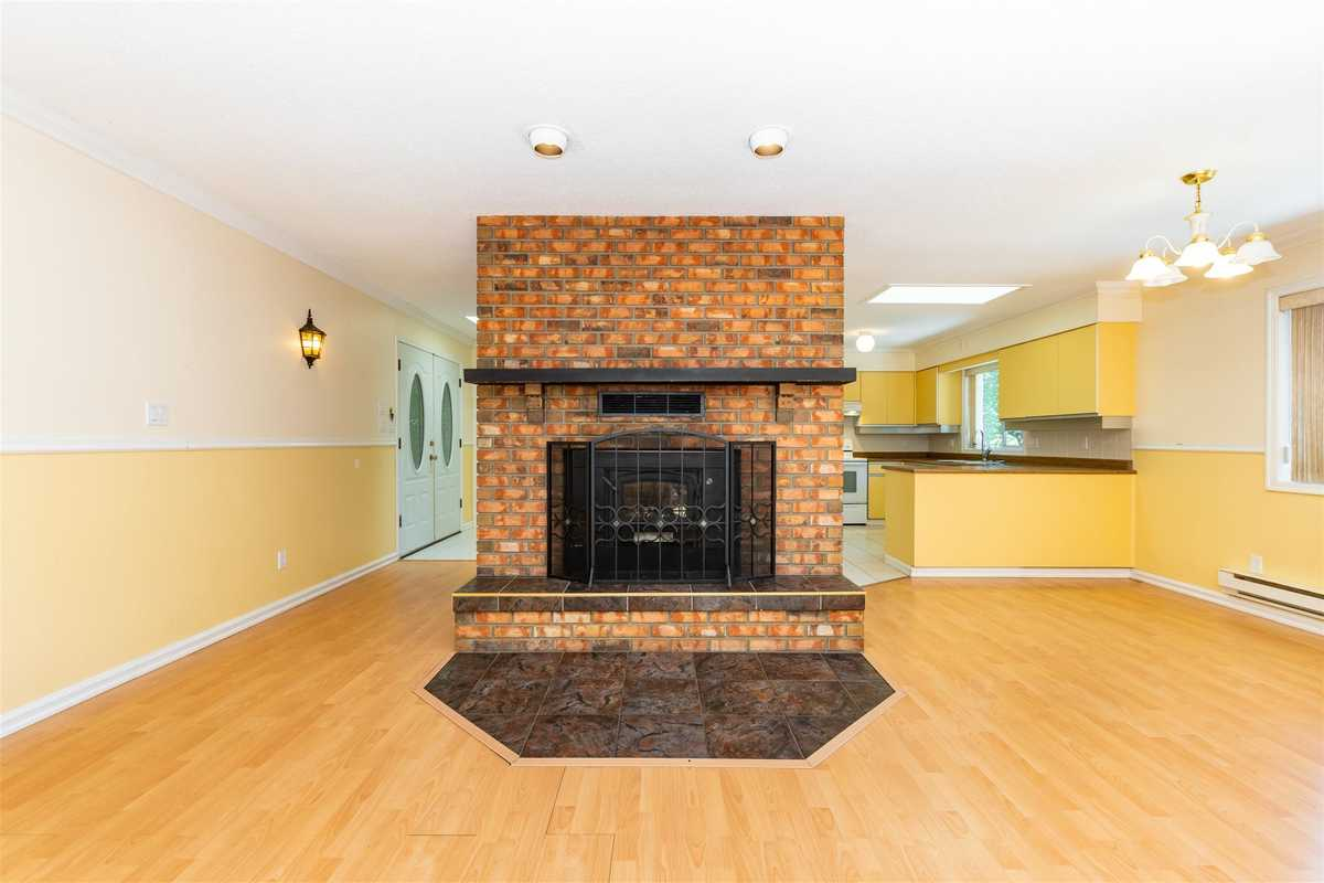 6315 ROCKWELL DRIVE, R2594046, Image 12