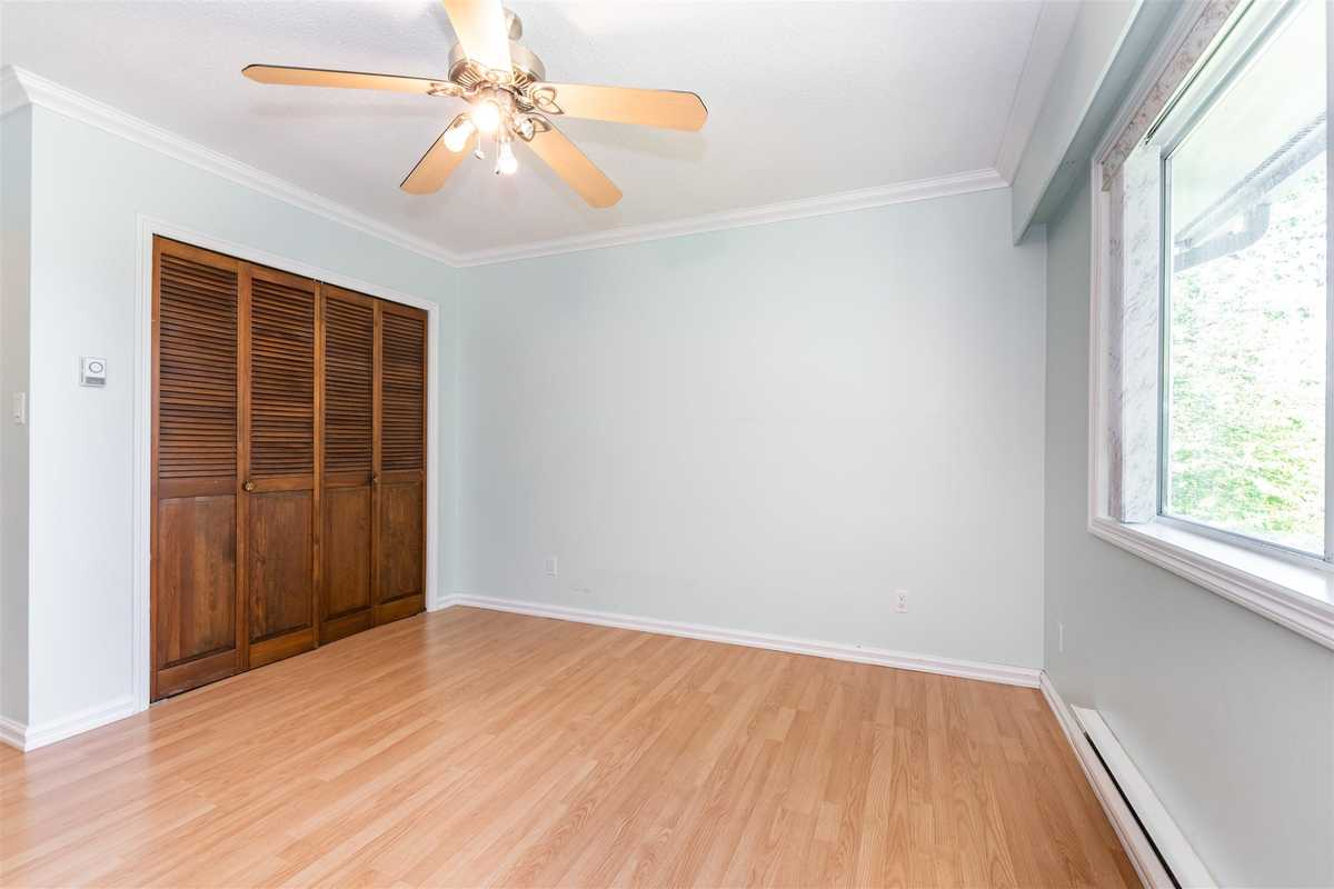 6315 ROCKWELL DRIVE, R2594046, Image 25