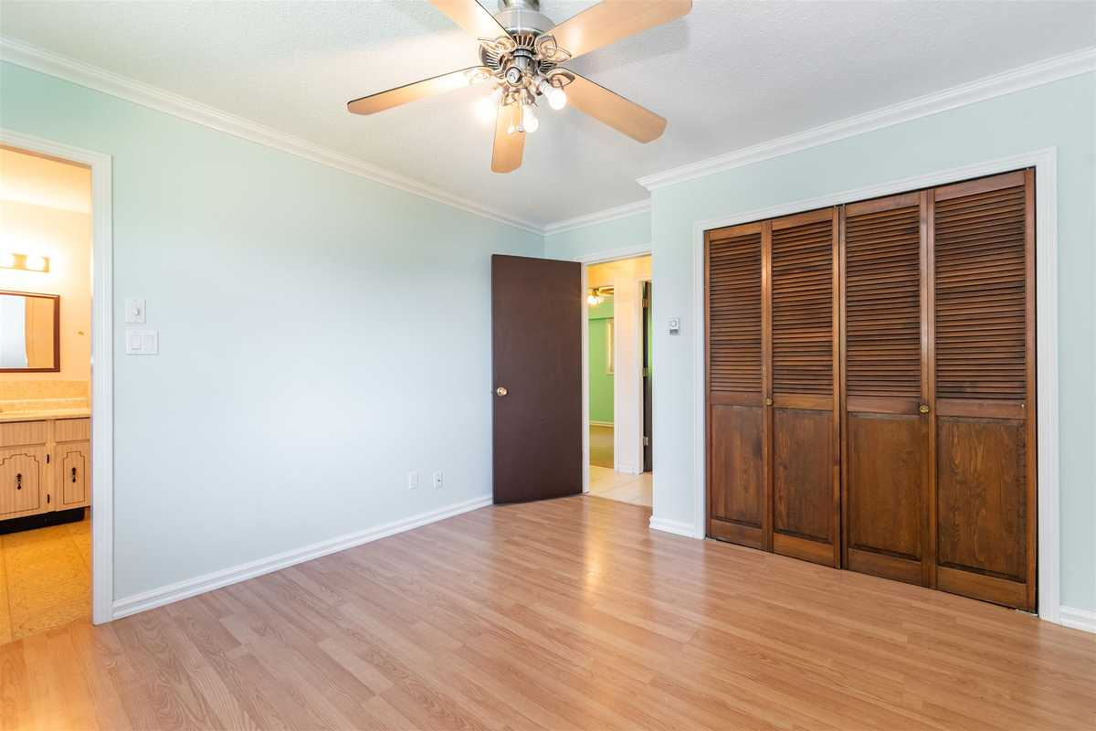 6315 ROCKWELL DRIVE, R2594046, Image 26