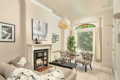 20 Sorauren Ave,  W5276039, Toronto,  for sale, , Teresa Vu, RE/MAX West Realty Inc., Brokerage *