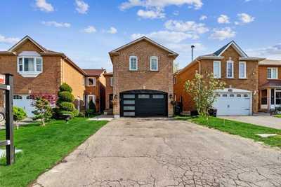 51 Rangeley Dr,  E5283290, Toronto,  for sale, , Nathan Loganathan, HomeLife Galaxy Real Estate Ltd. Brokerage