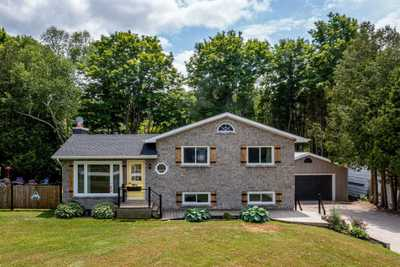 7 Crescent St,  X5273792, South Bruce Peninsula,  for sale, , iPro Realty Ltd., Brokerage