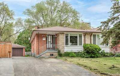 7361 Drifton Cres,  W5283382, Mississauga,  for sale, , HomeLife Silvercity Realty Inc., Brokerage*