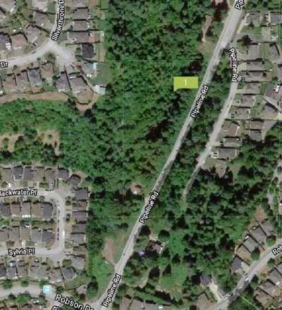 1430 PIPELINE ROAD,  R2426478, Coquitlam,  for rent, , Olga Demchenko, Team 3000 Realty Ltd.