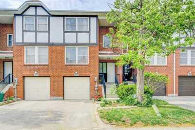 292 Simonston Blvd,  N5283478, Markham,  for sale, , Gurpreet Dhillon, HomeLife Superstars Real Estate Ltd., Brokerage*