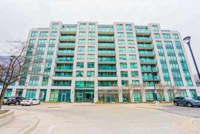 207 - 32 Clegg Rd,  N5283473, Markham,  for sale, , Gurpreet Dhillon, HomeLife Superstars Real Estate Ltd., Brokerage*