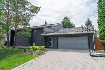 46 Parkroyal Bay,  202115209, Winnipeg,  for sale, , Terry Isaryk, RE/MAX Performance Realty
