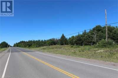 0 GELERT Road,  40132749, Haliburton,  for sale, , Todd Tiffin, RE/MAX PROFESSIONALS NORTH, BROKERAGE*