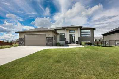 26 Orchard Gate,  202115658, Oak Bluff,  for sale, , Terry Isaryk, RE/MAX Performance Realty