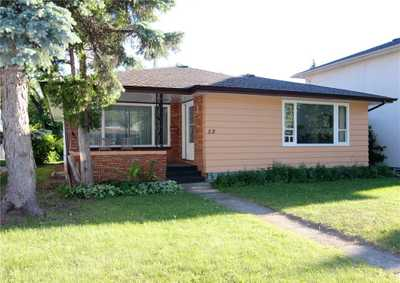 52 Rupertsland Boulevard,  202115672, Winnipeg,  for sale, , Terry Isaryk, RE/MAX Performance Realty