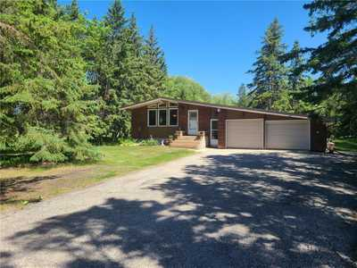 113 MCLENNAN Road,  202115479, St Andrews,  for sale, , Terry Isaryk, RE/MAX Performance Realty