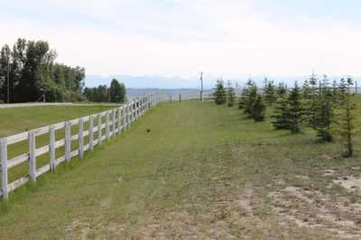 64 View Ridge Place,  A1122647, Rural Rocky View County,  for sale, , Will Vo, RE/MAX First