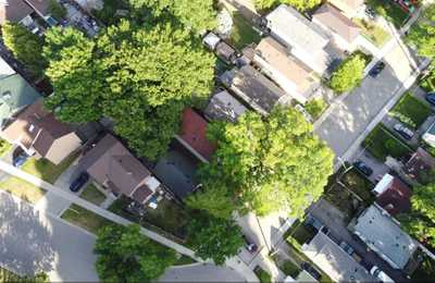71 Mcdonald Ave,  E5283551, Toronto,  for sale, , Adrienne N. Annett, Right at Home Realty Inc., Brokerage*