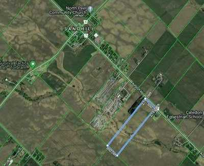 00 Airport Rd,  W5244865, Caledon,  for sale, , Jari Qudrat, Right at Home Realty Inc., Brokerage*