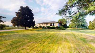 12787 Winston Churchill Blvd,  W5264814, Caledon,  for sale, , HomeLife Silvercity Realty Inc., Brokerage*
